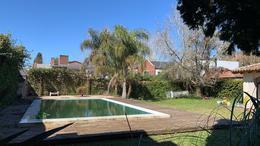 Foto Casa en Venta en  Manuel B Gonnet,  La Plata  489 e/ Cno. Centenario y 14