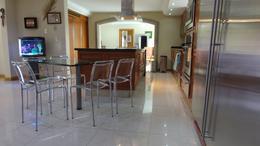 Foto Casa en Venta en  Fraccionamiento Club de Golf Santa Anita,  Tlajomulco de Zúñiga  Paseo de los Naranjos 455