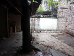 Foto Galpón en Alquiler en  Rosario ,  Santa Fe  Zuviria al 6400