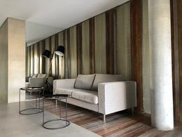 Foto Departamento en Venta en  Barra de Carrasco ,  Montevideo  Apartamento de 2 dormitorios con terraza y parrillero exclusivo. Se vende con renta.