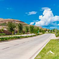 Foto Terreno en Venta en  Altozano,  Chihuahua  TERRENO RESIDENCIAL EN VENTA EN ALTOZANO PASEO DEL PUMA
