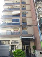 Foto Departamento en Venta en  San Miguel De Tucumán,  Capital  ALBERDI al 400