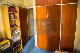 Foto Departamento en Venta en  Palermo ,  Capital Federal  Palermo