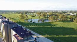 Foto Departamento en Venta en  Nordelta,  Countries/B.Cerrado (Tigre)  don francisco al 2900