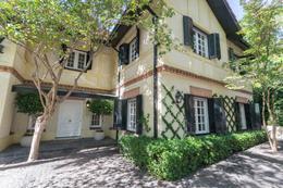 Foto Casa en Venta en  San Isidro Central,  San Isidro  Av. del Libertador 16500