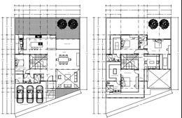 Foto Casa en Venta en  Campestre,  Aguascalientes  Casa en venta en fraccionamiento campestre