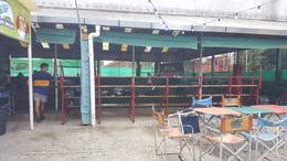 Foto Terreno en Venta en  Moron Sur,  Moron  Barbosa 653. Moron