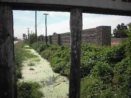 Foto Terreno en Alquiler en  Lomas De Zamora ,  G.B.A. Zona Sur  CAMINO DE CINTURA al 4400