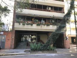 Foto Departamento en Venta en  Olivos-Vias/Maipu,  Olivos  Rosales al 2600
