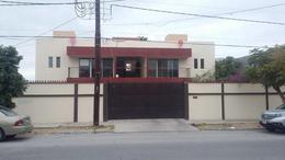 Foto Departamento en Venta en  Esterito,  La Paz  Esterito