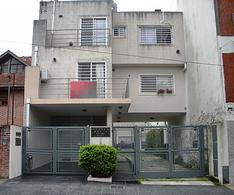 Foto Casa en Venta en  Olivos-Maipu/Uzal,  Olivos  Felix de Amador al 1800