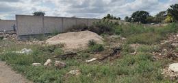 Foto Terreno en Venta en  Pueblo Dzitya,  Mérida  OPORTUNIDAD terreno Residencial en Dzytia