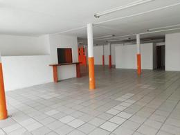 Foto Local en Renta en  Jiutepec ,  Morelos  Local Comercial en Renta en CIVAC Jiutepec Mor
