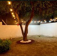 Foto Casa en Venta en  Guadalupe ,  Nuevo León  CASA EN VENTA AMUEBLADA CENTRO GUADALUPE, N.L.