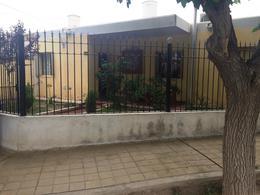 Foto thumbnail Casa en Venta en  Rivadavia ,  San Juan  Bº Atsa