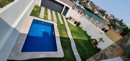 Foto Casa en Venta en  Fraccionamiento Burgos,  Temixco  Venta de casa nueva en fracc. Burgos, Temixco …Clave 3089