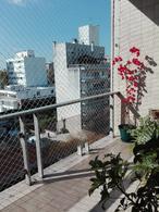 Foto Departamento en Venta en  Punta Carretas ,  Montevideo  Punta Carretas, Juan Ma Perez, piso alto, reciclado, 128 m2 , gge !!