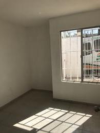 Foto Casa en Venta en  Fraccionamiento Mirador de las Culturas,  Aguascalientes  Cultura Nazca, Mirador de las Culturas