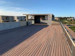 Foto Departamento en Alquiler en  La Balconada,  Los Castaños  La Balconada, los Castaños, Nordelta