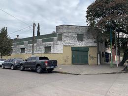 Foto Depósito en Venta en  Avenida,  San Miguel De Tucumán  Colón y Boulogne Sur Mer