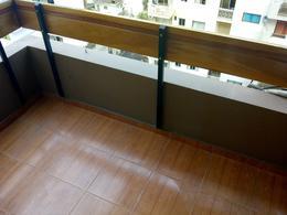 Foto thumbnail Departamento en Venta en  Nueva Cordoba,  Capital  Balcarce al 500