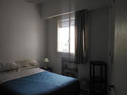 Foto Departamento en Venta en  Recoleta ,  Capital Federal  Anchorena 976