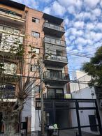 Foto Departamento en Venta en  Quilmes,  Quilmes  Colon  321