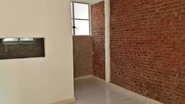 Foto Departamento en Venta en  Caballito ,  Capital Federal  Diaz Velez al 4500