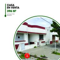 Foto Casa en Venta en  Macachin,  Atreuco  Corrientes Nº al 400