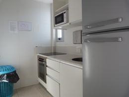 Foto Departamento en Alquiler en  Villa Crespo ,  Capital Federal  Lavalleja  al 800