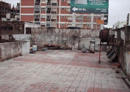 Foto PH en Alquiler en  Caballito ,  Capital Federal  GALLARDO ANGEL, AVDA. 800