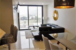 Foto Departamento en Renta en  Villas Mackey,  San Pedro Sula  Se Renta apartamento amueblado en Tribeca