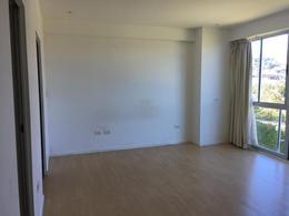 Foto Departamento en Venta en  Escazu ,  San José  Apartamento cerca de D4 / Contemporaneo
