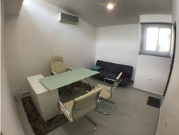 Foto Oficina en Renta en  Chuburna de Hidalgo,  Mérida  Oficinas en renta en Merida, Chuburna de Hidalgo, avenida 60