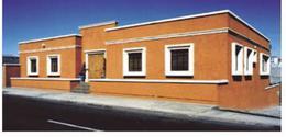 Foto Oficina en Venta | Renta en  Chihuahua ,  Chihuahua  OFICINAS  820 m2 Const . En Venta y Renta .. Centricas