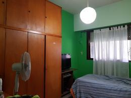 Foto Casa en Venta en  Villa Ballester,  General San Martin  Quintana al 5200  e/Lamadrid y San Lorenzo