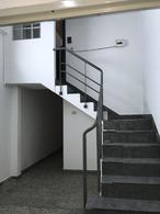 Foto thumbnail Oficina en Alquiler en  Recoleta ,  Capital Federal  AV CORDOBA Y AV PUEYRREDON