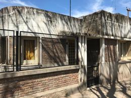 Foto Casa en Venta en  Perez ,  Santa Fe  25 de Mayo al 1700