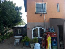 Foto Casa en Venta en  Boulogne,  San Isidro  Asamblea al 300