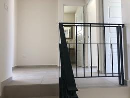 Foto Casa en Renta en  El Marqués ,  Querétaro  Casa en Renta en Capital Sur