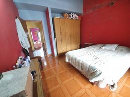 Foto Casa en Venta en  Mar De Ajo ,  Costa Atlantica  Amplia casa !!! 4 amb.
