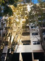 Foto Departamento en Venta en  La Plata,  La Plata  57 e/ 10 y 11