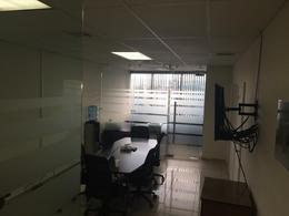 Foto Oficina en Venta en  Boulevard Suyapa,  Tegucigalpa  LOCAL Oficina en VENTA, Torre Metropolis 54.1 mt2, Tegucigalpa HOND.