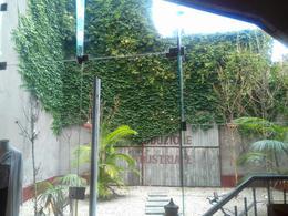 Foto Local en Alquiler en  Palermo ,  Capital Federal  Honduras al 4800