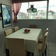 Foto Departamento en Venta en  Bellavista,  Quito  Bellavista