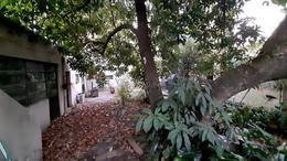 Foto Casa en Venta en  Burzaco Este,  Burzaco  Italia al 900