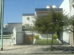 Foto Terreno en Venta en  Parque Chas,  Villa Urquiza  FÉLIX FOULLIER al 5800