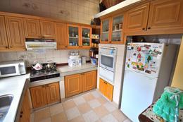 Foto Casa en Venta en  Macrocentro,  Ushuaia  Valdez y Laserre