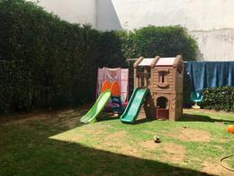 Foto Casa en condominio en Venta en  Lomas de Tecamachalco,  Huixquilucan  Tecamachalco Fte de San Angel Casa duplex en venta, calle cerrada (GR)
