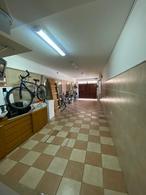 Foto Casa en Venta en  Martinez,  San Isidro  Saenz Valiente al 600